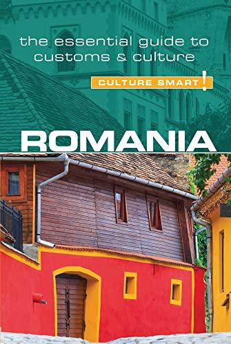 Romania Abebooks