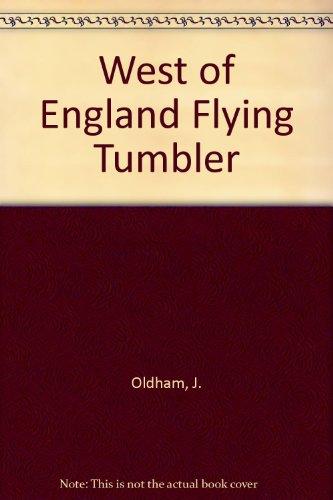 9781857361438: West of England Flying Tumbler