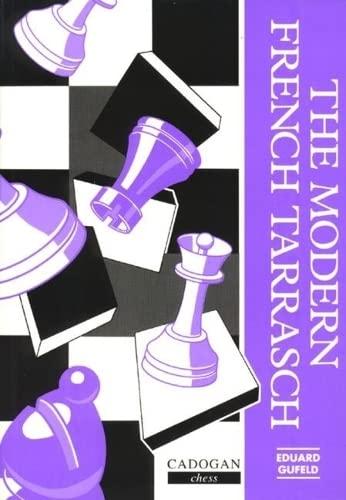9781857441048: Caro-Kann: Smyslov System 4...Nd7
