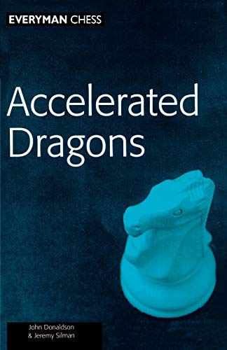 9781857442083: Accelerated Dragons