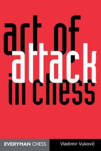 9781857444001: Art of Attack