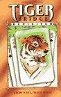 Tiger Bridge Revisited (Maxwell Macmillan Bridge Series): Flint, Jeremy, North,