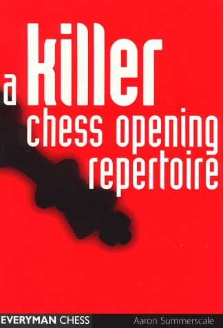 Chess opening repertoire pgn download
