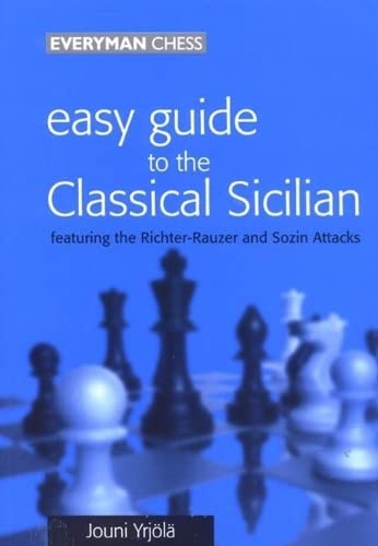 9781857445343: Most Instructive Games of the Young Grandmasters