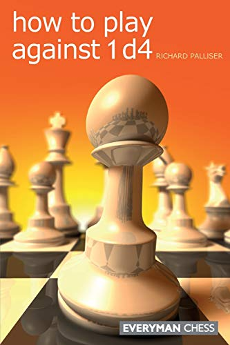 everything other than chess needham claude