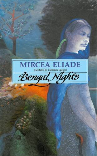 9781857540024: Bengal Nights