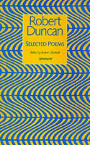 9781857540376: Selected Poems