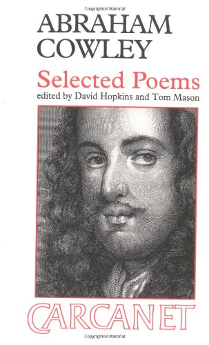 9781857541199: Selected Poems (Fyfield Books)