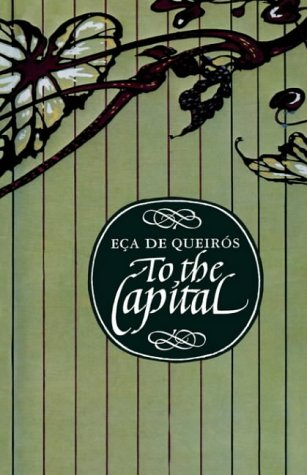 9781857541977: To the Capital: The Start of a Career (Aspects of Portugal S.)