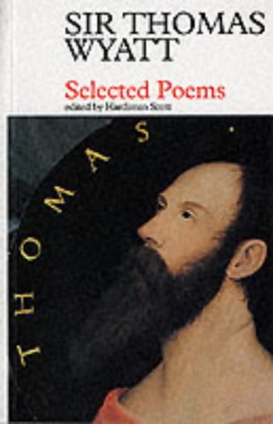 9781857542295: Selected Poems