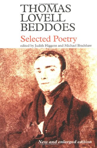 9781857544084: Selected Poems (Fyfield Books)