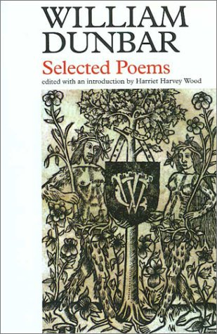 9781857544466: Selected Poems (Fyfield Books)