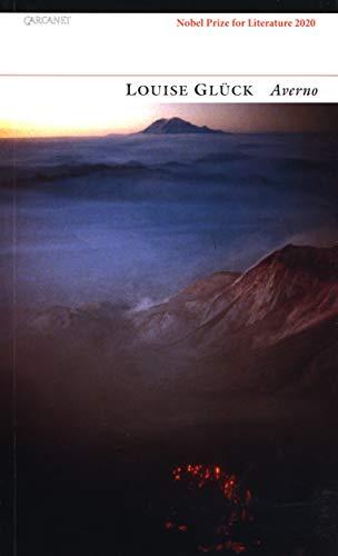 9781857548372: Averno: Poems