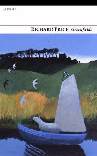 Greenfields: Richard Price
