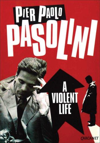 9781857549638: A Violent Life