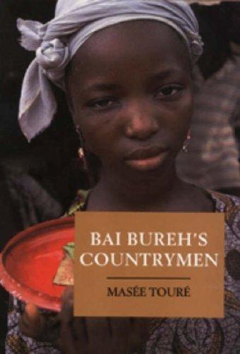 Bai Bureh's Countrymen: Masee Toure