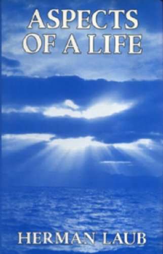 9781857562736: Aspects of a Life