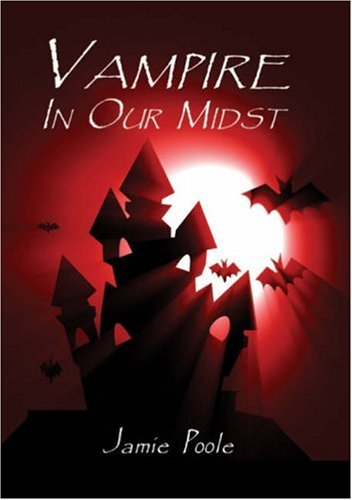 9781857565492: Vampire in Our Midst: A Look at Vampires in Our Culture