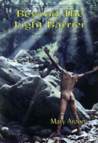 9781857565904: Beyond the Light Barrier