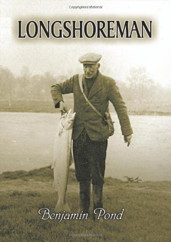 Longshoreman: Benjamin Pond