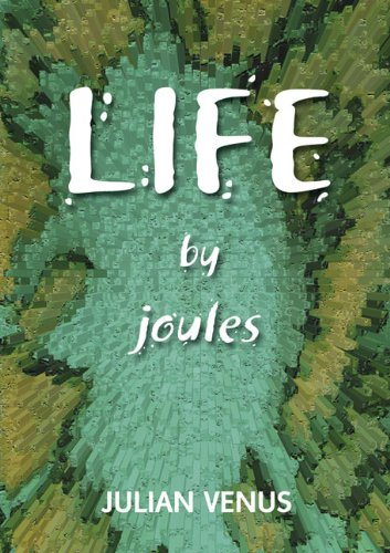 9781857567908: Life by joules