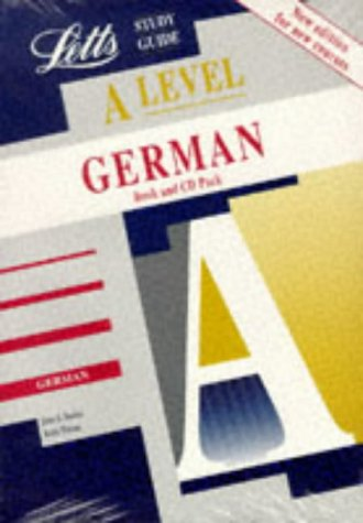 Online games for learning German language