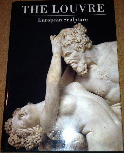 9781857590449: The Louvre Sculpture