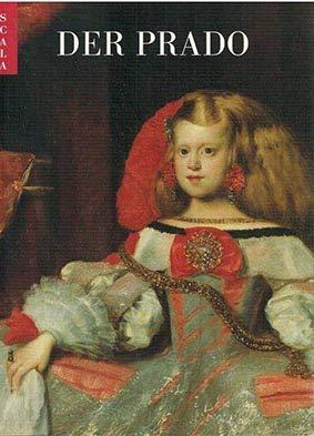Der Prado, Mit vielen Abb., Aus dem: Perez Sanchez, Alfonso