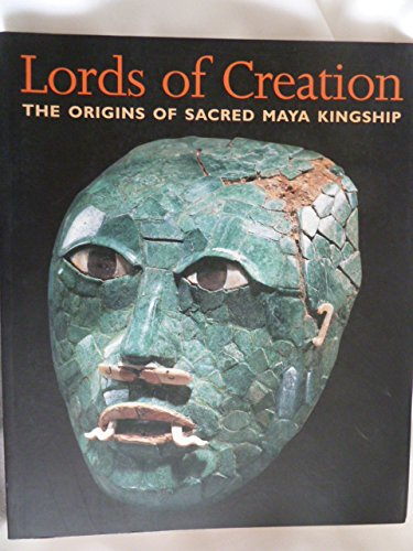 Lords of Creation : The Origins of: Fields, Virginia M.;