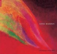 9781857595017: Anne Madden