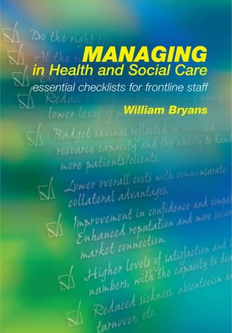 manging quality in health in health and social care Health, public health and social care practitioners use audit and governance reports to demonstrate the quality of care, as described in a quality standard, or in professional development and validation.