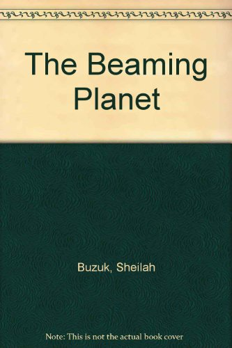 9781857761146: The Beaming Planet