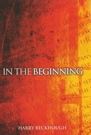 9781857766189: In the Beginning