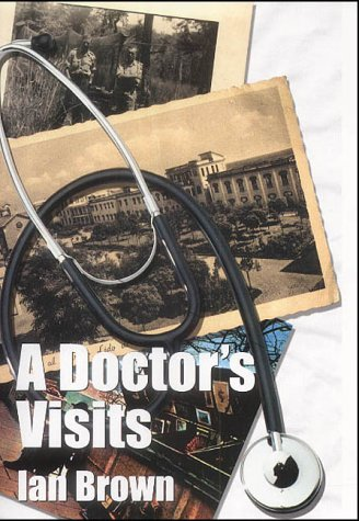 A Doctor's Visits