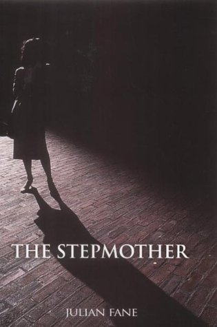 9781857767230: The Stepmother