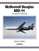 9781857801170: McDonnell Douglas MD-11 (Aerofax)