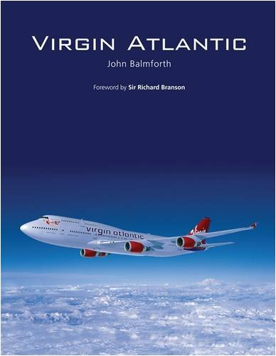 virgin atlantic vision mission and history Virgin atlantic airways (iata: vs / icao: vir) is an airline based in london, united kingdom founded in 1984 currently operating a fleet of 47 aircraft.