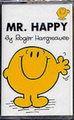 9781857813081: Mr. Happy