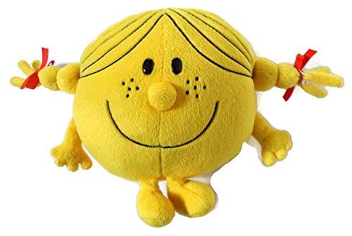 9781857815412: Little Miss Sunshine