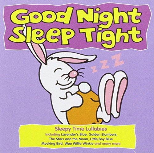 9781857815887: Good Night Sleep Tight