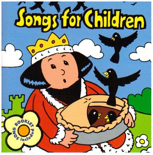 9781857818703: Songs for Children