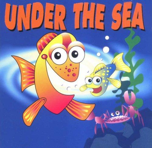 9781857819830: Under the Sea