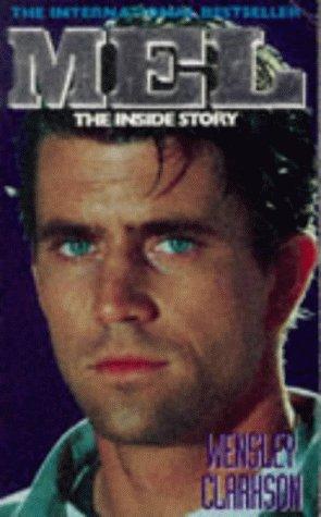 9781857820935: Mel: the inside Story