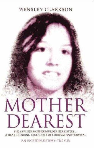 9781857822151: Mother Dearest