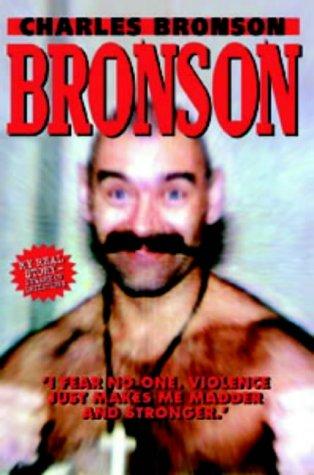 9781857823936: Bronson
