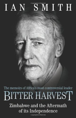 9781857826043: Bitter Harvest: The Great Betrayal