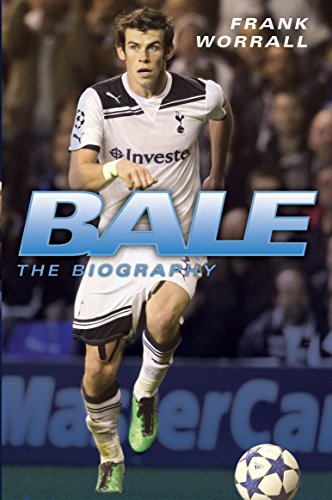 9781857826791: Bale: The Biography of the 100-Million Man