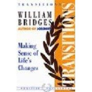 9781857881240: Transitions: Making Sense of Life's Changes (Positive Paperbacks)