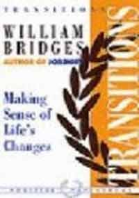 Transitions: Making Sense of Life's Changes (Positive Paperbacks)