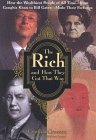 9781857882629: the-rich-and-how-they-got-that-way